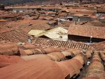 rooftops / Qosqo